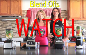 Watch the Blend Offs - Blendoffs, blender reviews and blender comparisons, Soup - Ninja - Blender - Soup Recipes, 300 , 500 , 575 , 625 , 675 , 725 , 750 , 780 , a , acai superfood , all juice , almond milk dairy free , almond milk substitute , amazing , amazing soup recipes , amazon gift card , and , automatic , b , babes , beef stew recipe , benefits of green juice , berry smoothie , Best , best almond milk , best almond milk brand , best blender , best blender for cleaning , best blenders , best cashew milk , best deal , best deals , best diet , best diets , best easy green smoothies , best juice recipes , best milk , best milk alternative , best milk alternatives , best milk substitute , best milk to drink , best nut milk , best reconditioned , best refurbished , best smoothie recipes , best smoothies , best soy milk , best vegan milk , best way to lose weight , best weight loss program , blend , blend nuts , blend tec , blend-off , blend-offs , blended , blender , blender babes , blender classic series , blender cleaning , blender designer series , blender diet , blender flour , blender flours , blender grain mill , blender ice cream , blender juicing , blender milk , blender mill , blender model , blender models , blender showdown , blender slopus , blender soup , blender soups , blender vs juicer , blender-juice , blenders , blending , blending nuts , blending vs juicing , blendoff , blendoffs , blends , blendtec , blendtec blender , blendtec flour , blendtec ice cream , blendtec juice , blendtec juice recipes , blendtec juicing , blendtec recipes , blendtec souops , blendtec soup , blendtec soups , blendtec vs ninja , blendtec vs nutribullet , blendtec vs vitamix , Blendtec vs Vitamix vs Ninja vs Nutribullet , blendtec vs vitamix vs nutribullet vs ninja , blendtech , blendtech blender , bonus , Bonus Rewards , bread recipe , breakfast smoothie , button , buttons , C , c series , carrot , carrot benefits , carrot juicing , carrot nutrition , carrots , ceam , 