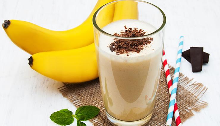 dr-oz-Chocolate-Soy-Sundae-Smoothie