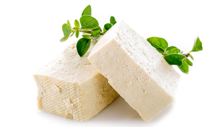 Dr. Fuhrman's Tofu Ranch Dressing