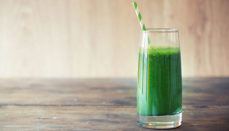 Dr-Oz-New-Green-Juice-Smoothie