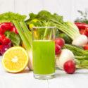 Martha-Stewart's-Enriching-Vegetable-Juice