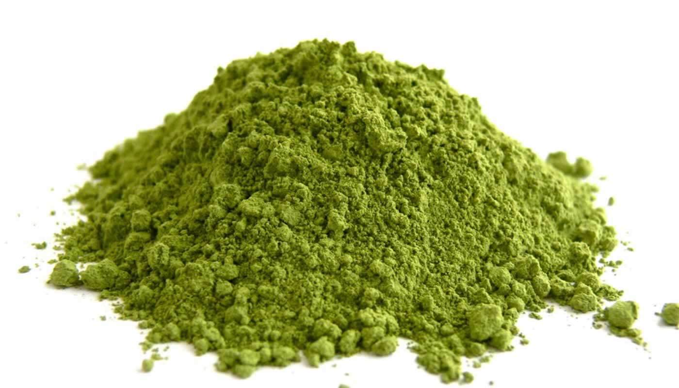 Broccoli Powder Superfood