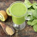 banana green smoothie, spinach green smoothie, kiwi green smoothie, green smoothie, green smoothie recipe, recipe, recipes, green, kiwi, banana, spinach, smoothies, smoothie, smoothie recipes, smoothie recipes, blender, blended, blending, blend, blends, blended, blender smoothie, smoothie blender, green drink, green juice, green smoothie, vitamix, vita mix, blendtec, blendtech, blendtec smoothie, vitamix smoothie,