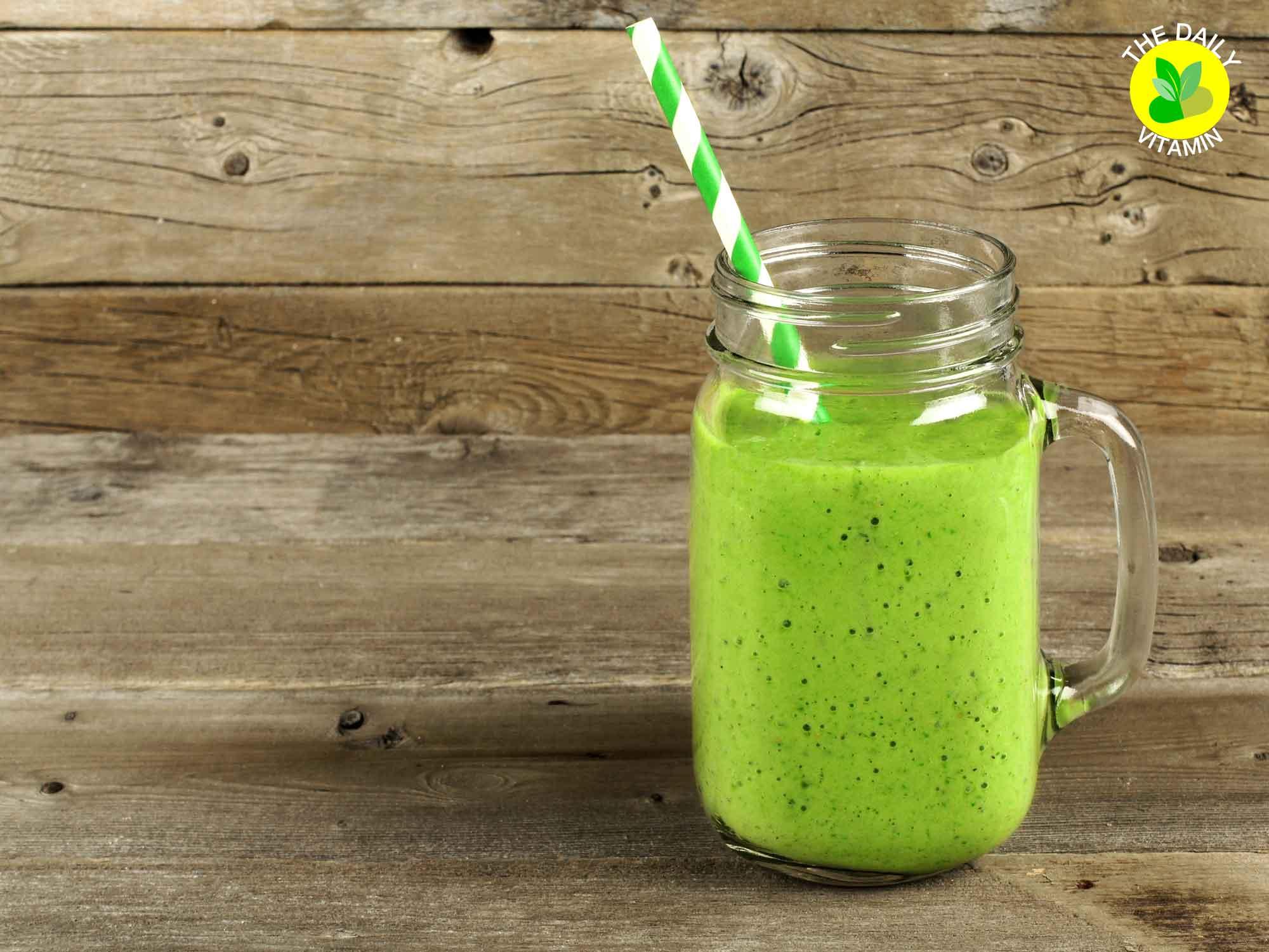 green smoothie, green smoothies, banana smoothie, vegetable smoothie, smoothie, smoothies, smoothie recipes, recipe, recipes, blender green smoothie, easy banana green smoothie, green smoothies with bananas, banana, green, blender, blend, blends, best, healthy green smoothie, easy to make, how to make, making, make, green smoothie recipe, spinach green smoothie, spinach banana green smoothie, best green smoothie recipes, daily vitamin, green drink, green drinks, blendtec green smoothie, vitamix green smoothie, blendtec, blendtech, vitamix, vita mix, nutribullet, blender, blenders, blending, blended, vegetable, vegan, low calorie,