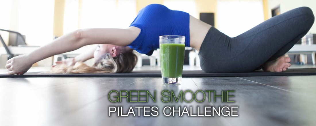 Green Smoothie Pilates Challenge, pilates+workouts, pilates, workout, workouts, exercises, moves, move, exercise, pilates workouts, pilates workout, pilates moves, pilates program, pilates challenge, green smoothie, green smoothies, +, -, pilate, weight loss, quick weight loss, lose weight fast, detox, diet, detox diet, dieting, detoxing, detoxify, green, drink, drinks, smoothie, smoothies, juices, juicing, juice, recipes, recipe, juice recipe, challenges, programs, fitness workouts, fitness, protein, proteins, powders, superfoods, super food, gspc, green smoothie pilates, pilates challenge, pilates program, pilates workout, pilates workouts, jasmine adele, adele pilates, the daily vitamin , daily vitamin , daily-vitamin, vitamins, daily, blender, blend, blends, blender, blending, blenders, blended, blender juice, blender recipes, vitamix, blendtec, blendtech, vitamix, vita mix,