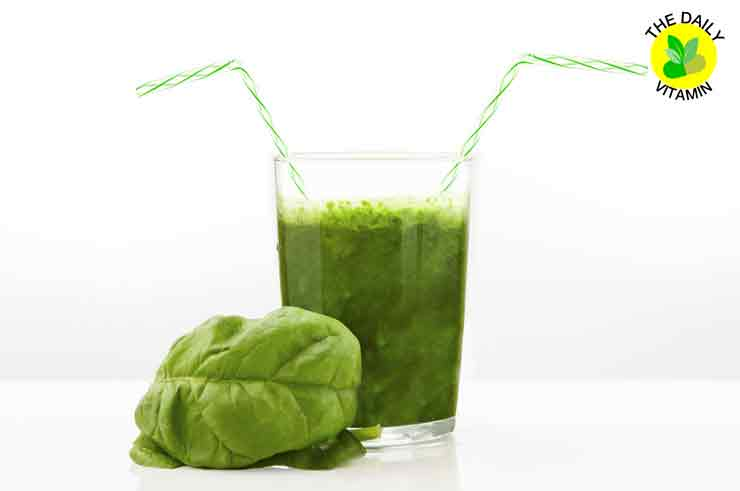 Natural Energy Green Juice, Smoothie Recipe, Smoothies, smoothie, recipe, recipes, smoothie recipe, smoothie recipes, daily vitamin, green juice, green smoothie, green drink, green, juices, juice smoothie, smoothie blender, green juice smoothie, blendtec, vitamix, vita mix, blendtech, vitamix green smoothie, vitamix smoothie,