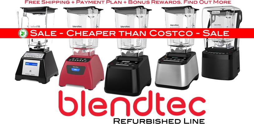 Blendtec-Refurbished-Blenders, Blendtec Refurbished Blenders, blendtec, blendtech, blender, blenders, refurbished, savings, save, discount, discounts, free shipping, blendtec free shipping, code, codes, promo, promos, free ship, free ship promo, website, get free shipping, blendtec, blendtec free shipping, reconditioned, reconditioned blenders, reconditioned blender, reconditioned, blender models, blender model,