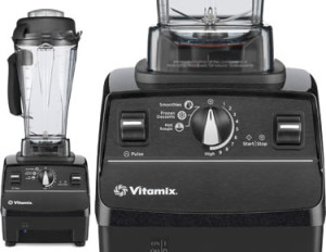 Vitamix 500 C Series blender