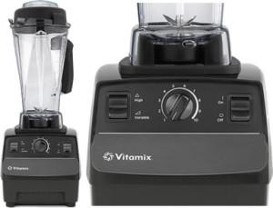 Vitamix 5200 C Series blender