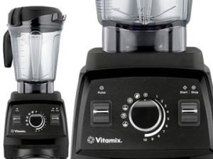 Vitamix 750 Top 5 models