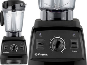 Vitamix 7500 Top 5 models