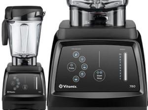 Vitamix 780 G Series blender