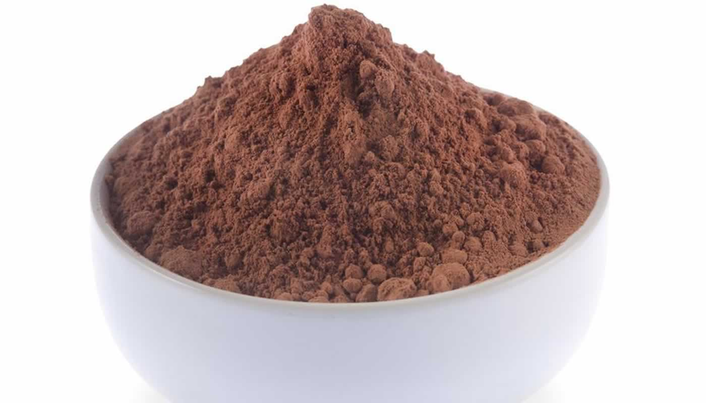 Cacao Powder - Superfood powder, theobroma cacao, cacao tree, cacao plant, cacao health benefits, cacao benefits, cocoa powder benefits, cocoa powder health benefits, cocoa bean tree, cacao nib benefits, cacao drink, cacoa, benefits of cacao, what is cacao, health benefits of cacao, what is cocoa, what is cocoa, cacao portland, difference between cacao powder, difference between cacao, cocoa powder high, cacao pronunciation, cacao tree, cacao drink chocolate, how to pronounce cacao, how do you nutrition, cacao definition, pronounce cacao, define cacao, cacao restaurant, cacao pronounce, what does cacao mean, cacao atlanta, cocoa beans, cacao nib health benefits, cacao benefits, cacao bean, cacao, the daily vitamin, daily, vitamin, vitamins, vitamin daily,