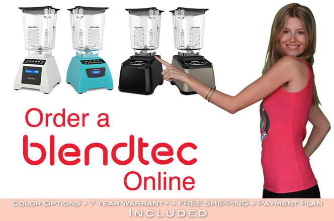 Blendtec Free Shipping, Blendtec Total Blender - The Daily Vitamin - Blended - Blender - Blends - Blendtec Blender Review - Total Blender Classic - Smoothie recipes - smoothie blender - juicing - blender - soups - blender - ice cream - blender juice recipes - blendtec vs vitamix, Blender, Blends - Ice Cream, blendtec recipes, blendtec vs Vitamix vs Nutribullet vs Ninja, Blendtec vs Vitamix - Nutribullet vs Ninja - Blended Blender Ice Cream Blends - Blend Off - The Daily Vitamin Blend off. Blendoffs - Blend off - Ice Cream Blender Features - Blendtec vs Vitamix - Nutribullet vs Ninja - Ice Cream Blendoff - Blendtec Ice Cream, Vitamix ice Cream, Nutribullet Ice cream, Ninja Blender Ice Cream, Blender controls, vitamix controls, nutribullet controls, ninja blender controls, - blended blender ice cream blend. Interface controls. blender ice cream recipes, Ice Cream, blend off, blendtec vs vitamix, vs nutribullet vs ninja, Blender - Flour - grinding popcorn, popcorn, cornmeal, corn flour, Blendtec vs Vitamix vs Ninja vs Nutribullet, milk substitues, 300 ,  500 ,  575 ,  625 ,  675 ,  725 ,  750 ,  780 ,  a ,  acai superfood ,  all juice ,  almond milk dairy free ,  almond milk substitute ,  amazing ,  amazing soup recipes ,  amazon gift card ,  and ,  automatic ,  b ,  babes ,  beef stew recipe ,  benefits of green juice ,  berry smoothie ,  Best ,  best almond milk ,  best almond milk brand ,  best blender ,  best blender for cleaning ,  best blenders ,  best cashew milk ,  best deal ,  best deals ,  best diet ,  best diets ,  best easy green smoothies ,  best juice recipes ,  best milk ,  best milk alternative ,  best milk alternatives ,  best milk substitute ,  best milk to drink ,  best nut milk ,  best reconditioned ,  best refurbished ,  best smoothie recipes ,  best smoothies ,  best soy milk ,  best vegan milk ,  best way to lose weight ,  best weight loss program ,  blend ,  blend nuts ,  blend tec ,  blend-off ,  blend-offs ,  blended ,  blender ,  blender babes ,  blender classic series ,  blender cleaning ,  blender designer series ,  blender diet ,  blender flour ,  blender flours ,  blender grain mill ,  blender ice cream ,  blender juicing ,  blender milk ,  blender mill ,  blender model ,  blender models ,  blender showdown ,  blender slopus ,  blender soup ,  blender soups ,  blender vs juicer ,  blender-juice ,  blenders ,  blending ,  blending nuts ,  blending vs juicing ,  blendoff ,  blendoffs ,  blends ,  blendtec ,  blendtec blender ,  blendtec flour ,  blendtec ice cream ,  blendtec juice ,  blendtec juice recipes ,  blendtec juicing ,  blendtec recipes ,  blendtec souops ,  blendtec soup ,  blendtec soups ,  blendtec vs ninja ,  blendtec vs nutribullet ,  blendtec vs vitamix ,  Blendtec vs Vitamix vs Ninja vs Nutribullet ,  blendtec vs vitamix vs nutribullet vs ninja ,  blendtech ,  blendtech blender ,  bonus ,  Bonus Rewards ,  bread recipe ,  breakfast smoothie ,  button ,  buttons ,  C ,  c series ,  carrot ,  carrot benefits ,  carrot juicing ,  carrot nutrition ,  carrots ,  ceam ,  cheap ,  cheap blender ,  cheap blenders ,  cheapest ,  cheapest deals ,  chocolate cake recipe ,  chocolate smoothie ,  classic ,  classic 575 ,  classic series ,  clean ,  clean my blender ,  cleaning ,  cleaning your blender ,  click here ,  competition ,  cow milk ,  cream ,  cream soup recipes ,  cream substitute ,  creamy soup recipes ,  curry recipe ,  cycle ,  d ,  daily ,  daily vitamin ,  dairy alternatives ,  dairy substitutes ,  dairy-free ,  deal ,  deals ,  designer ,  designer series ,  detox ,  detox diet ,  detox juice recipes ,  detox juices ,  detoxing ,  detoxiong ,  diet ,  diet foods ,  diet for weight loss ,  diet to lose weight ,  dieting ,  diets ,  diets that work ,  differences between juicer or blender ,  dinner ideas ,  does all purpose flour baking ,  does juicing remove fiber ,  Dr.Oz ,  droz ,  dudes ,  easiest way to lose weight ,  easy cleaning ,  easy smoothie recipes ,  easy soup  easy soup recipes ,  easy soups ,  easy ways to lose weight ,  fast diet ,  fastest way to lose weight ,  fitness ,  flour ,  flour blender,  flour ingredients ,  flour mill ,  flour milling ,  flours ,  free ,  free ship ,  free shipping ,  fresh juice ,  frozen fruit smoothie ,  fruit smoothie recipes ,  fruit smoothies ,  g ,  g series ,  gift card ,  good smoothie recipes ,  good soups ,  grain mill ,  grains ,  great ,  great smoothie recipes ,  great snacks ,  great soup recipes ,  green juice ,  green juice benefits ,  green juice recipe ,  green juice recipes ,  green juices ,  green machine juice ,  green smoothie ,  green smoothies ,  green-drink ,  grind ,  grinding grains ,  gym ,  gyms ,  health-snacks ,  healthiest milk ,  healthy ,  healthy diet ,  healthy diet plan ,  healthy eating plan ,  healthy fruit smoothies ,  healthy lunch ideas ,  healthy smoothies ,  healthy snacks ,  healthy soup recipes ,  heart-healthy-recipes ,  hearty soup recipes ,  high fiber diet ,  high performance ,  high performance blender ,  high power ,  high power blender ,  high protein diet ,  high speed ,  high speed blender ,  homemade soup recipes ,  homemade soups ,  how can i lost weight ,  how to ,  how to clean your blender ,  how to juice kale ,  how to make all purpose flour ,  how to make flour ,  how to make green juice ,  how-to-make ,  ice ,  ice cream ,  ice cream recipes ,  in a blender ,  inbetween meal snacks ,  is almond milk diary ,  juice ,  juice blends ,  juice or smoothie ,  juice press ,  juice recipes ,  juice shop ,  juice smoothies ,  juice.com ,  juices ,  juicing ,  juicing carrots ,  juicing carrots in a blender ,  juicing or blending ,  juicing recipes ,  juicing recipes in a blender ,  juicing versus blending ,  juicing vs blending ,  juicing vs smoothies ,  juicing with a blender ,  kale juice recipes ,  lose weight ,  lose weight fast ,  lose weight in a week,  lose weight quickly ,  losing weight ,  low fat recipes ,  make ,  making ,  mango smoothie ,  meat grinder ,  milk ,  milk alternative ,  milk alternatives ,  milk in a blender ,  milk processing ,  milk products ,  milk replacement ,  milk substitutes ,  milk-substitute ,  milks ,  mill ,  milling ,  milling grains ,  models ,  mushroom recipes ,  naked ,  naked juice ,  naked juices ,  naked juice ,  ninja ,  ninja blender ,  ninja blender grains ,  ninja blender ice cream ,  ninja blender juice ,  ninja blender juicing ,  ninja blender soup ,  ninja blender soups ,  ninja blender vs nutribullet ,  ninja blenders ,  ninja ice cream ,  ninja juicing ,  ninja juie ,  ninja smoothies ,  ninja soup ,  ninja vs blendtec ,  ninja vs nutribullet ,  ninja vs vitamix ,  nut ,  nut milk ,  nutribullet ,  nutribullet 1700 ,  nutribullet 600 ,  nutribullet 900 ,  nutribullet grain mill ,  nutribullet ice cream ,  nutribullet juice ,  nutribullet juicing ,  nutribullet mill ,  nutribullet recipes ,  nutribullet rx ,  nutribullet vs blendtec ,  nutribullet vs ninja ,  nutribullet vs vitamix ,  nutrient ,  nutrients ,  nuts ,  onion soup recipe ,  or ,  orange juice smoothie ,  oz ,  pea soup recipe ,  peach smoothie ,  pina colada smoothie ,  pineapple smoothie ,  protein diet ,  pumpkin soup recipe ,  quick recipes ,  quick soup recipes ,  quick weight loss ,  quick weight loss diet ,  quickest way to lose weighjt ,  quickest way to lose weight ,  rapid weight loss ,  raspberry smoothie ,  raw ,  raw soup ,  raw-food-diet ,  receipes ,  recipe ,  recipe for soup ,  recipes ,  reconditioned ,  refurbished ,  refurbished blenders ,  rewards ,  rx ,  saving ,  savings ,  self clean ,  shipping ,  showdown ,  smoothie ,  smoothie blender ,  smoothie ingredienets ,  smoothie ingredients ,  smoothie recipes ,  smoothie recipes healthy ,  smoothie snacks ,  smoothie vs juicing ,  smoothies ,  smoothies vs juicing ,  snack ,  snack food ,  snacks ,  soup ,  soup ideas ,  soup recipe ,  soup recipes ,  soups ,  strawberry smoothie ,  strawberry smoothies ,  substitute for milk ,  substitutes for milk ,  substitutes for milk for milk ,  superfood ,  superfoods ,  the best way to lose weight ,  the daily vitamin ,  the flour mill ,  the mill ,  tomato soup ,  tomato soup recipe ,  tomato soup recipes ,  top soup recipes ,  total blender ,  using a blender ,  v ,  vegan ,  vegan milk ,  vegan recipes ,  vegan soup ,  vegetable smoothies ,  vegetable soup ,  vegetarian ,  vegetarian soup ,  vita mix ,  vitamin ,  vitamin k ,  vitamin-daily ,  vitamins ,  Vitamix ,  Vitamix C Series ,  vitamix flour ,  vitamix flours ,  Vitamix G Series ,  vitamix green juice ,  Vitamix green smoothie , vitamix green smothie ,  vitamix ice cream ,  vitamix juice ,  vitamix juicing ,  vitamix recipes ,  vitamix soup ,  vitamix soup reipes ,  vitamix vs blendtec ,  vitamix vs blendtec vs nutribullet vs ninja ,  vitamix vs ninja ,  vitamix vs nutribullet ,  vs. ,  ways to lose weight ,  ways to lose weight fast ,  weight loss ,  weight loss diet ,  weight loss exercise ,  weight loss plan ,  what is all purpose flour made of ,  what is baking flour ,  what is blendiong ,  what is juicing ,  what is strong flour ,  what is white flour ,  what milk is best for you ,  what to eat to lose weight ,  white flour ,  whole foods ,  whole milk ,  will it ,  will it blend ,  willitblend ,  yummy recipes