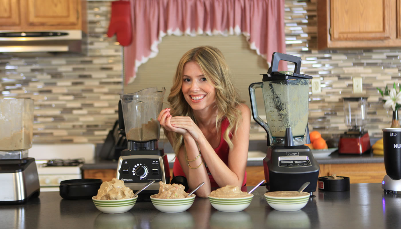 Blendtec vs Vitamix vs Ninja vs Nutribullet - Ice Cream, blendtec vs vitamix vs ninja vs nutribullet Hot Soup Blendoff, Nutribullet - Best Blender under $200, Blendtec Free Shipping, Blendtec Total Blender - The Daily Vitamin - Blended - Blender - Blends - Blendtec Blender Review - Total Blender Classic - Smoothie recipes - smoothie blender - juicing - blender - soups - blender - ice cream - blender juice recipes - blendtec vs vitamix, Blender, Blends - Ice Cream, blendtec recipes, blendtec vs Vitamix vs Nutribullet vs Ninja, Blendtec vs Vitamix - Nutribullet vs Ninja - Blended Blender Ice Cream Blends - Blend Off - The Daily Vitamin Blend off. Blendoffs - Blend off - Ice Cream Blender Features - Blendtec vs Vitamix - Nutribullet vs Ninja - Ice Cream Blendoff - Blendtec Ice Cream, Vitamix ice Cream, Nutribullet Ice cream, Ninja Blender Ice Cream, Blender controls, vitamix controls, nutribullet controls, ninja blender controls, - blended blender ice cream blend. Interface controls. blender ice cream recipes, Ice Cream, blend off, blendtec vs vitamix, vs nutribullet vs ninja, Blender - Flour - grinding popcorn, popcorn, cornmeal, corn flour, Blendtec vs Vitamix vs Ninja vs Nutribullet, milk substitues, 300 , 500 , 575 , 625 , 675 , 725 , 750 , 780 , a , acai superfood , all juice , almond milk dairy free , almond milk substitute , amazing , amazing soup recipes , amazon gift card , and , automatic , b , babes , beef stew recipe , benefits of green juice , berry smoothie , Best , best almond milk , best almond milk brand , best blender , best blender for cleaning , best blenders , best cashew milk , best deal , best deals , best diet , best diets , best easy green smoothies , best juice recipes , best milk , best milk alternative , best milk alternatives , best milk substitute , best milk to drink , best nut milk , best reconditioned , best refurbished , best smoothie recipes , best smoothies , best soy milk , best vegan milk , best way to lose weight , best weight los