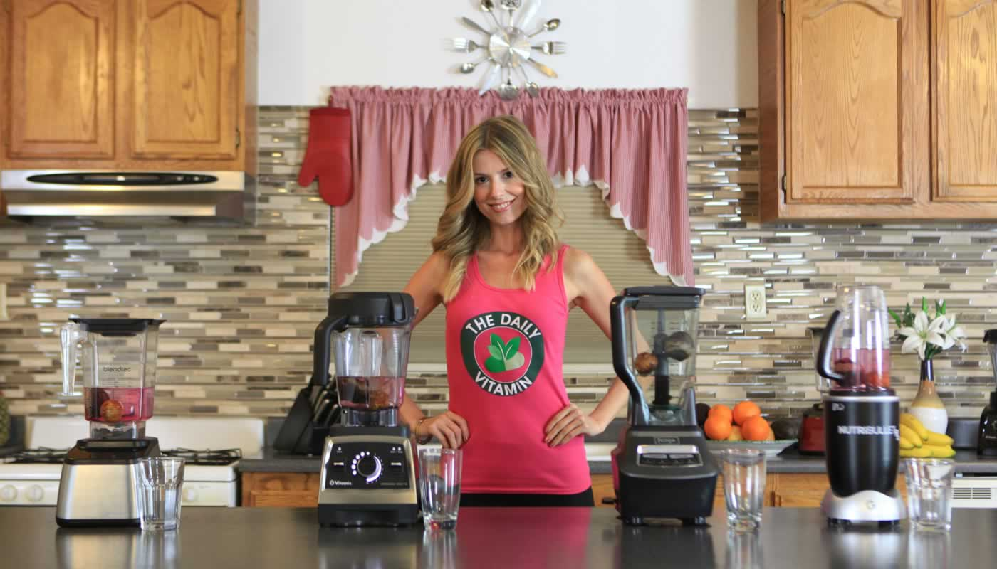 Blendtec vs Vitamix vs Ninja vs Nutribullet Power Test Blendoff, 300 , 500 , 575 , 625 , 675 , 725 , 750 , 780 , a , acai superfood , all juice , almond milk dairy free , almond milk substitute , amazing , amazing soup recipes , amazon gift card , and , automatic , b , babes , beef stew recipe , benefits of green juice , berry smoothie , Best , best almond milk , best almond milk brand , best blender , best blender for cleaning , best blenders , best cashew milk , best deal , best deals , best diet , best diets , best easy green smoothies , best juice recipes , best milk , best milk alternative , best milk alternatives , best milk substitute , best milk to drink , best nut milk , best reconditioned , best refurbished , best smoothie recipes , best smoothies , best soy milk , best vegan milk , best way to lose weight , best weight loss program , blend , blend nuts , blend tec , blend-off , blend-offs , blended , blender , blender babes , blender classic series , blender cleaning , blender designer series , blender diet , blender flour , blender flours , blender grain mill , blender ice cream , blender juicing , blender milk , blender mill , blender model , blender models , blender showdown , blender slopus , blender soup , blender soups , blender vs juicer , blender-juice , blenders , blending , blending nuts , blending vs juicing , blendoff , blendoffs , blends , blendtec , blendtec blender , blendtec flour , blendtec ice cream , blendtec juice , blendtec juice recipes , blendtec juicing , blendtec recipes , blendtec souops , blendtec soup , blendtec soups , blendtec vs ninja , blendtec vs nutribullet , blendtec vs vitamix , Blendtec vs Vitamix vs Ninja vs Nutribullet , blendtec vs vitamix vs nutribullet vs ninja , blendtech , blendtech blender , bonus , Bonus Rewards , bread recipe , breakfast smoothie , button , buttons , C , c series , carrot , carrot benefits , carrot juicing , carrot nutrition , carrots , ceam , cheap , cheap blender , cheap blenders , cheapest