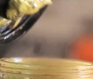 Nutribullet Hot Soup