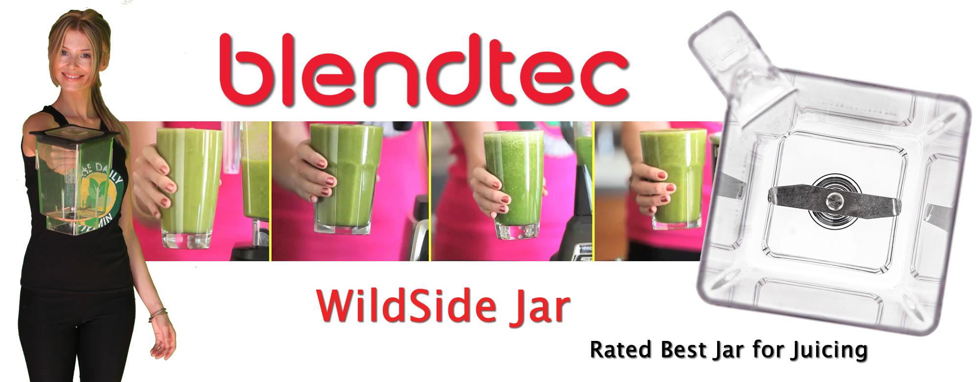 Blendtec-Wildside-Jar