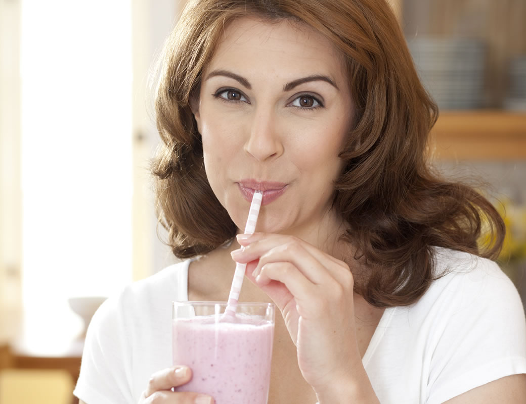 strawberry smoothie, easy smoothie recipes, fruit smoothie recipe, green smoothies, green smoothie, fruit smoothie, smoothie recipe, mango smoothie, strawberry smoothie recipe, mango smoothie, breakfast smoothies, good smoothie recipes, smoothie ingredients, healthy smoothie, vegetable smoothies, pineapple smoothie, pina colada smoothie, chocolate smoothie, peach smoothie, frozen fruit smoothie, best smoothies, breakfast smoothie, protein smoothies, smoothie ideas, healthy smoothie recipe, vegetable smoothie recipes, mango smoothie recipe, peanut butter smoothie, papaya smoothie, tropical smoothie recipes, orange juice smoothie, making smoothies, how to make smoothies, how to make fruit recipes, how to make a healthy smoothie, smoothie recipes, protein smoothie, banana smoothie recipes, how to make a smoothies, how to make smoothie, how to make a fruit smoothes, coffee smoothie, best smoothie recipe, mango smoothie smoothies, pineapple smoothie recipe, strawberry banana breakfast smoothies, smothie, tropical smoothie smoothies,