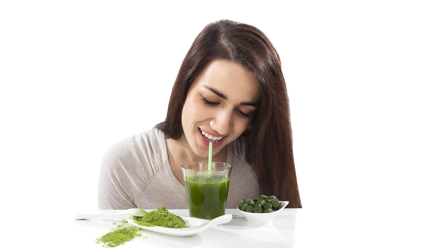 Dr. Oz Detox Diet - Oz - detox diet - dr oz show