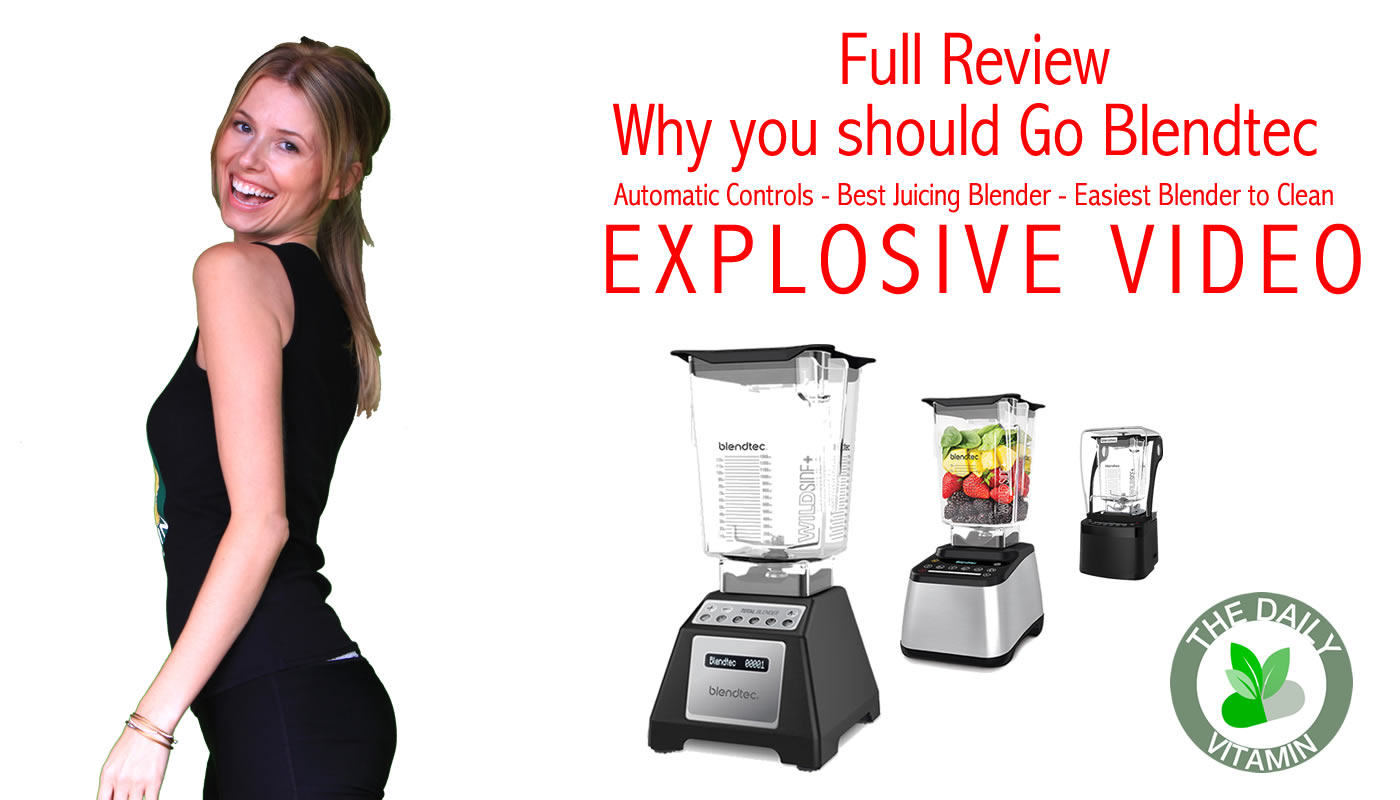 Blendtec, Blendtech, blend tec, blend tech, blendtec review, blendtec blender, blendtec juicing, blendtec grinding, blendtec grain mill, blendtec mill, blendtec grains, blendtec grind grains, blendtec flours, blendtec flour, blendtec mill, flour mill, milling, grinding, mill, the mill, grinding grains, grains, how to make flour, making flour, flour-mill, vitamix, vitamix flour, vitamix grain mill, vitamix flour mill, nutribullet flour, ninja blender flour, how to make, making, flours, flour, blender, blended flour, blended, flour blend, flour, blend, blends, flour blends, no chunks, pieces, best blender, grain mill, grain mills, soup, soups, soup recipes, blender soup, blender soup recipes, soup recipe, soup in a blender, hot soup, blending soup, blended soup recipes, soup blends, recipes, recipe, blendtec juicing, blendtec juice recipes, juicing, juice, juices, juice recipes, video, videos, blendtec, full review, reviews, review, blendtec review, blendtec blender review, reviews, blendtec blender reviews, all in one blender review, high performance, high power blender, high speed blender, high performance blender, blendtec smoothie, smoothies, smoothie, smoothie recipes, smoothie recipe, strawberry smoothie, healthy smoothie, healthy smoothies, fruit smoothie recipe, fruit smoothies, healthy smoothies, fruit smoothie recipes, fruit smoothie, breakfast smoothies, smoothie ingredients, easy smoothie recipes, vegetable smoothie, healthy breakfast smoothies, healthy fruit smoothies, simple smoothie recipes, pineapple smoothies, ice cream blendtec smoothies, blendtec smoothie, smoothie blender, blender for smoothies, best smoothie blender, best blender, easy smoothie, ice cream recipes, best ice cream, blender, ice, cream, crush, crushing, ice crushing, blender ice cream, best ice cream recipes, best blender for ice cream, crams, creams, ice creams, green smoothies, green smoothie, green, detox, detox blender, detox diet, protein smoothie, peach smoothie, the daily vita