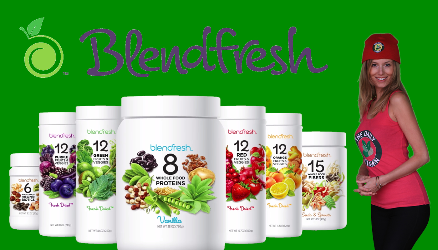 activz vs blend fresh ,  blend Fresh ,  blend fresh protein powder ,  blender protein powders ,  blender proteins ,  blendfresh products ,  blendfresh vs whey ,  blendtec proteins ,  freeze dried proteins ,  freeze dried vs fresh dried ,  fresh dried powders ,  fresh dried proteins ,  green fruits and veggies ,  healthy proteins ,  non gmo protein ,  orange fruits and veggies ,  plant based protein vs whey protein ,  plant based proteins ,  powders blendtec ,  pre and pro biotics ,  proboscis ,  protein powders ,  purple fruits and veggies,  red fruits and veggies ,  seeds and sprouts ,  vanilla plant based protein ,  vegan proteins ,  whey protein vs plant based