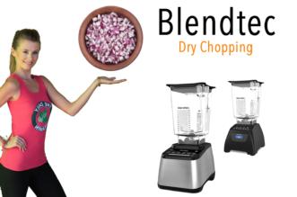 Blendtec food processor, food processor, food processor, blend, blends, food processor blends, blends, blendtech, blendtec, vs. , vs, classic, designer,