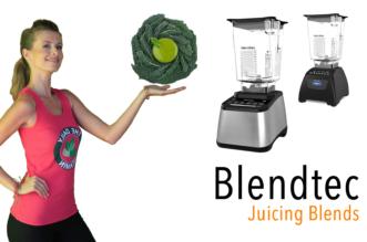 blendtec juicing, blendtech, juicing, juice, juices, blender juicing, blender juice, blendtec juicing blend, blend, blends, juicing recipes, recipe, recipes, juice recipe, best blender, best blender juice, blendtec designer, vs., vs, blendtec classic, classic, designer,