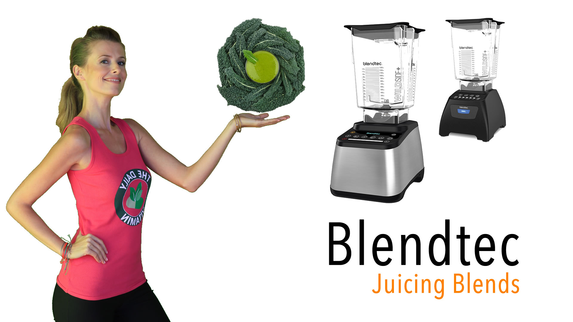 blendtec, b lendtec, blendtech, blender, juicing, juice, juices, blendtec juicing, juicing recipes, recipe, recipes, blender juicing, best blender, blender for juicing, juicing blender, green juice recipes, dr. oz, dr.oz, oz, the daily vitamin, dailyvitamin, costco blender, costco blenders, costco blender, costco blenders