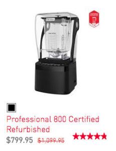 blendtec, commercial, blender, blendtech, blendtec, commercial, stealth, pro 800, blendtec pro, blenders, blender,