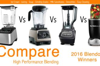 Best Blender Blend, Blend, Best Blender, blends, blend off, blend offs, blendtec, vitamix, ninja, nutribullet,