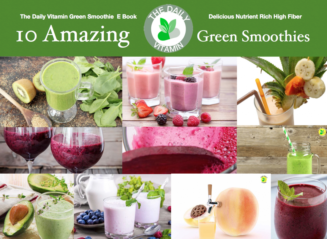 green smoothie e book, the daily vitamin, the daily vitamin green smoothie e book, ebook, e book, recipe, recipes, smoothie, smoothies, green smoothie, green smoothies, smoothie recipes, smoothie recipe, green smoothie e book, dailyvitamin, daily vitamin green smoothie e book, free, download, downloadable, downloadable e book, downloadable green smoothie e book, e books, green smoothies, daily, vitamin, vitamins,