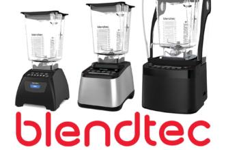 Blendtec, blender, blenders, blendtec blenders, blendtech, best blender, best blenders,