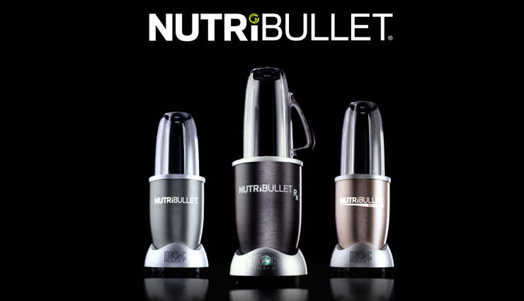 Nutribullet Pro, blender, blenders, nutribullet, nutri bullet, magic bullet, bullet, blenders, blends, recipes, recipes, nutribullet recipes, best blender, best blenders, Nutribullet rx, rx, rx blender, rx nutribullet, pro, blender models, vs, vs., compare nutribullet, nutribullet price, nutribullet warranty,