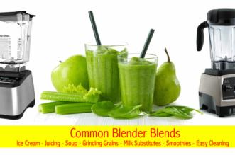 blendtec, vitamix, vs, vs., vita mix, blendtech, blendtec vs vitamix, vitamix vs blendtec,